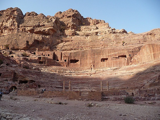 1.1286407065.the-theater-at-petra