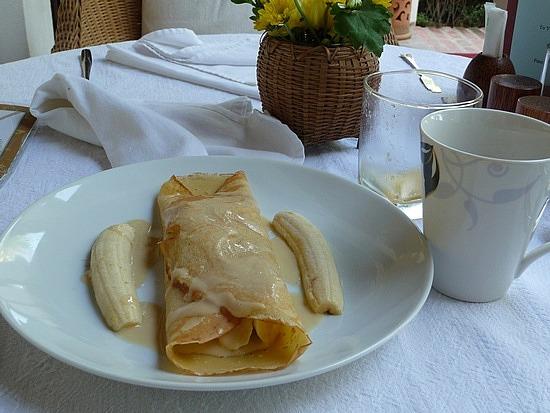 1.1289517873.banana-crepes-for-breakfast
