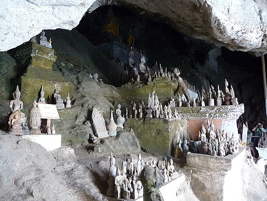 1.1289517873.buddhas-in-pak-ou-caves