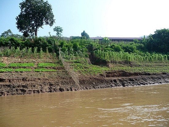 1.1289517873.hill-farming-along-the-mekong-river