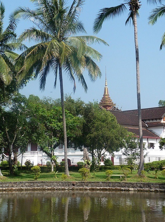 1.1289517873.royal-palace-museum