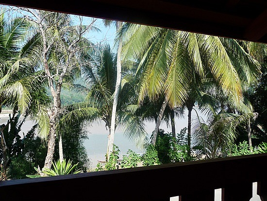 1.1289517873.view-from-my-deck-to-the-mekong-river