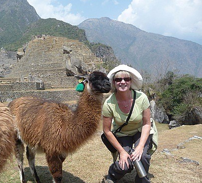 1.1282345527.the-llama-and-me