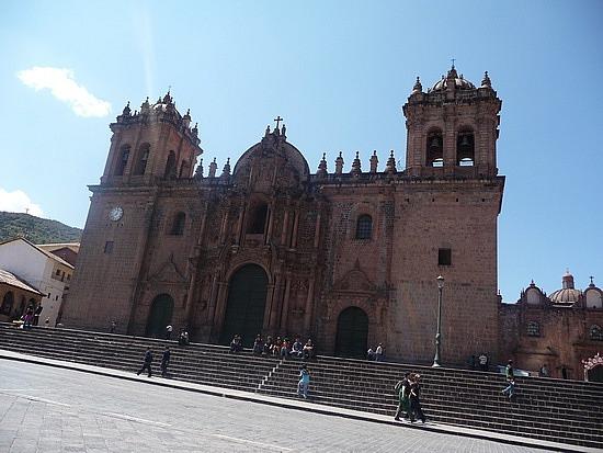 1.1282431944.la-catedral