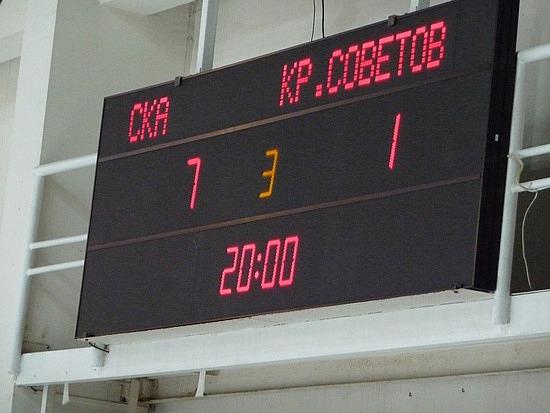 1.1282950439.final-score