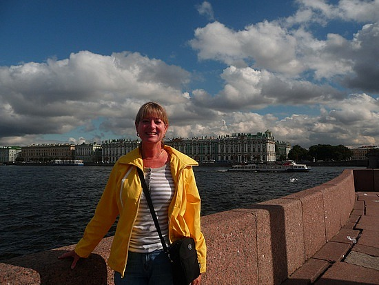 1.1282973924.me-on-the-neva-in-front-of-the-hermitage
