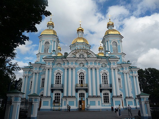 1.1282973924.nikolsky-cathedral