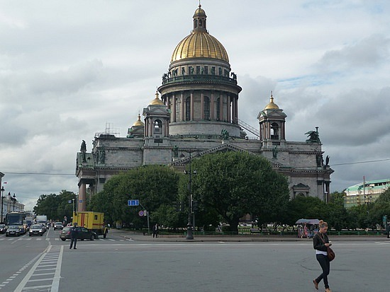 1.1282973924.st-isaac-s-cathedral