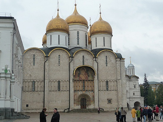1.1283296052.church-of-the-assumption-in-the-kremlin