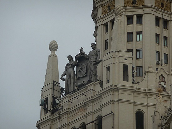 1.1283296052.communist-era-artwork-on-building