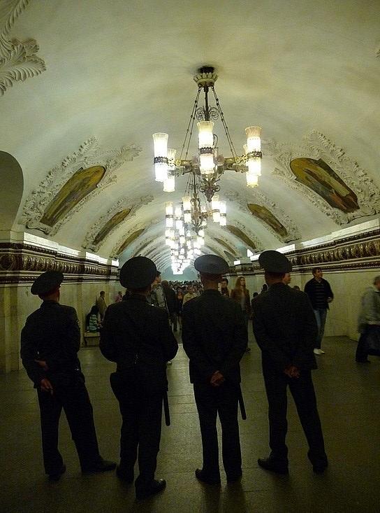 1.1283296052.on-guard-at-kievskaya-station