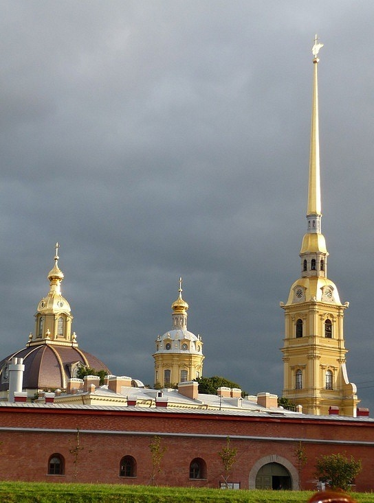 1.1283337920.spires-of-peter-and-paul-fortress