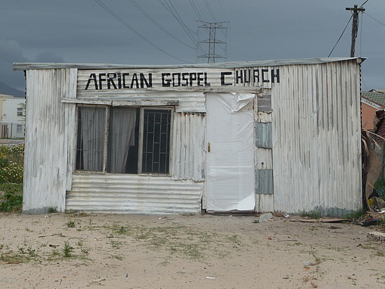 1.1286706617.church-in-langa-township