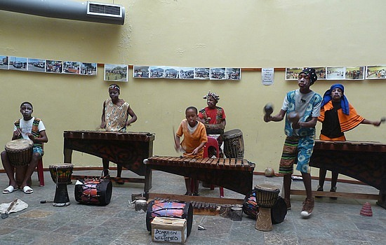 1.1286706617.guga-s-thebe-marimba-dance-group