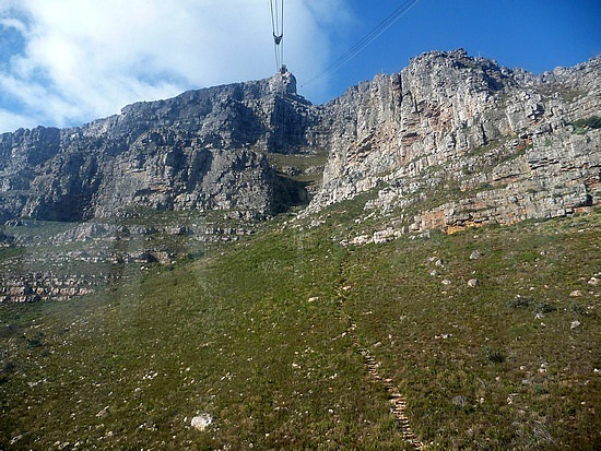 1.1286706617.riding-in-the-gondola-to-table-mountain