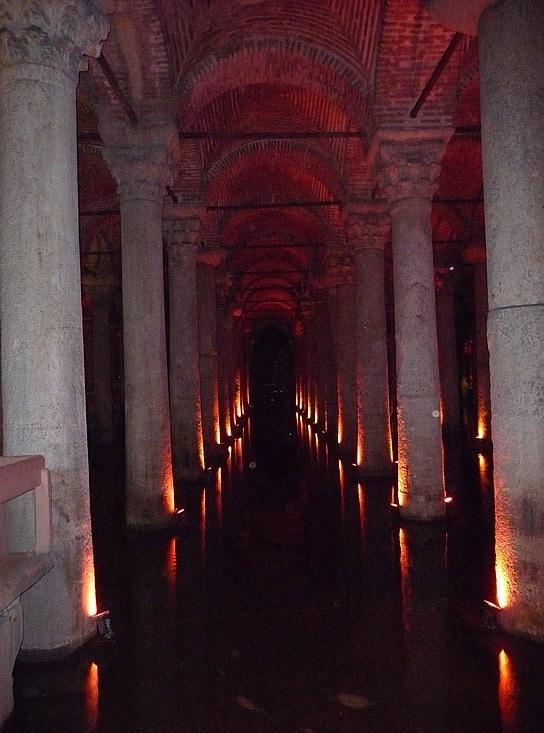 1.1283555270.basillica-cistern