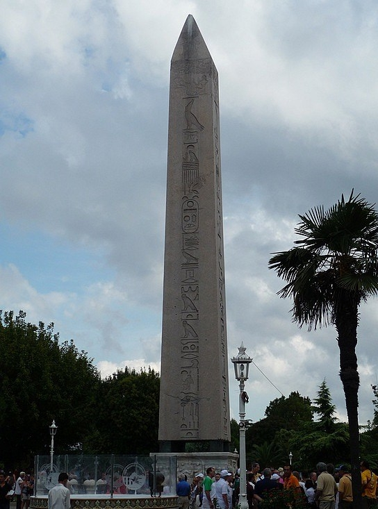 1.1283555270.obelisk-of-theodosius-at-hippodrome