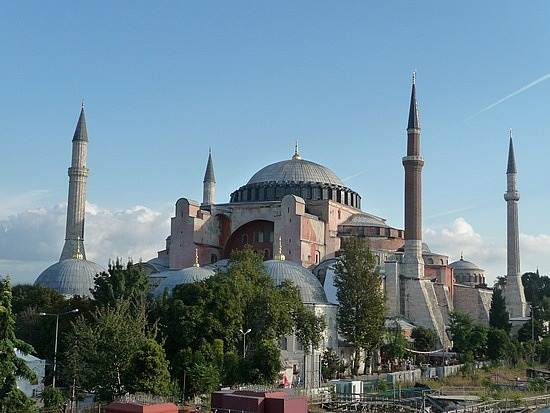 1.1283555270.view-from-my-room-to-haghia-sophia