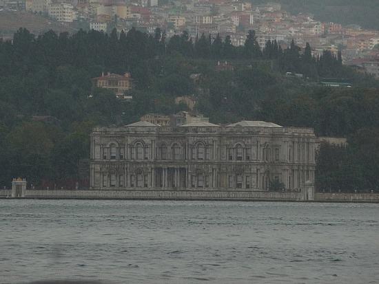 1.1283848746.beylerbeyi-sarayi-palace