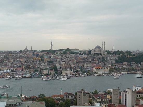 1.1283848746.view-of-istanbul-from-galata-tower