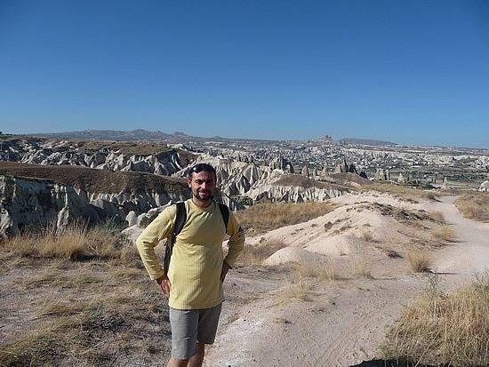 1.1284109172.1_hasan-my-hiking-guide