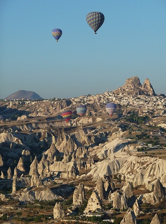 1.1284109172.fairy-chimneys-as-seen-from-my-hot-air-balloon