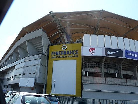 1.1284109172.fenerbahce-stadium