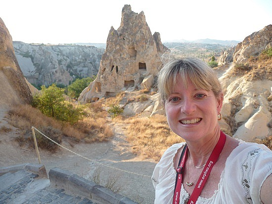1.1284109172.me-at-the-goreme-open-air-museum