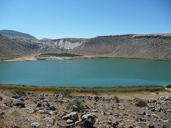 1.1284109172.narli-goi-crater-lake