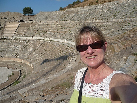 1.1284720946.me-at-the-great-theatre-at-ephesus