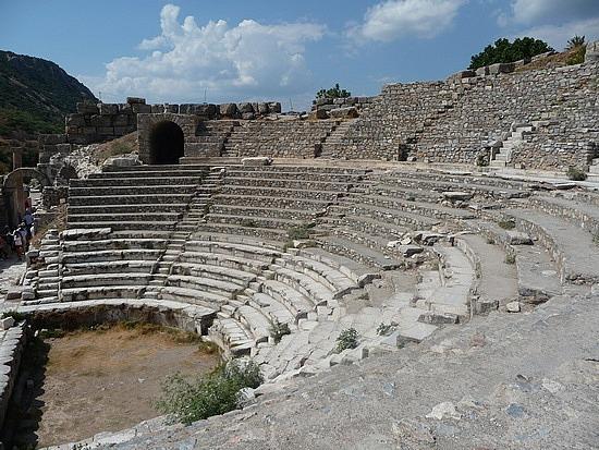 1.1284720946.odeion-bouleuterion-at-ephesus