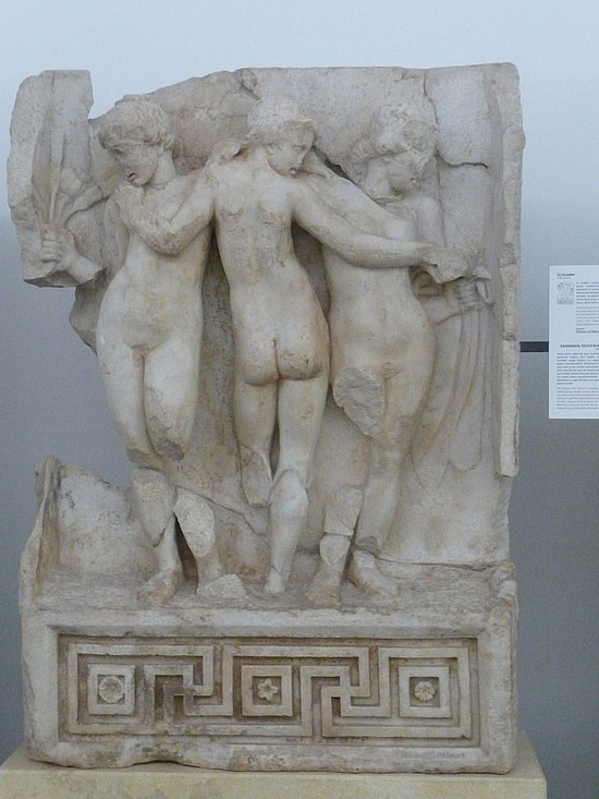 1.1284720946.the-three-graces-at-the-aphrodisias-museum
