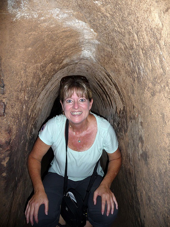 1.1288740217.me-in-the-cu-chi-tunnels