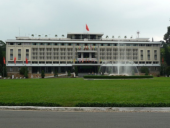 1.1288740217.reunification-palace-in-ho-chi-minh-city
