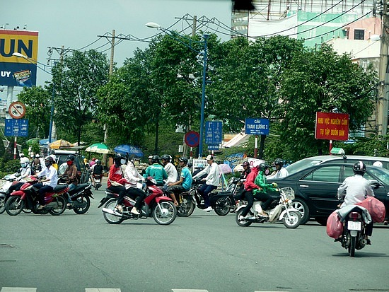 1.1288740217.the-streets-of-ho-chi-minh-city