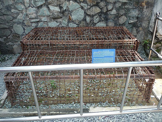 1.1288740217.tiger-cages-at-the-war-remnants-museum