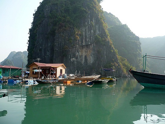 1.1288999430.vong-vien-fishing-village