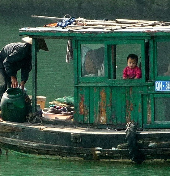 1.1288999430.vong-vieng-fishing-village