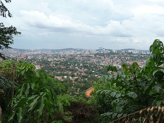 2.1318771296.view-of-kampala