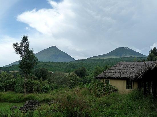 2.1319398215.gahinga-and-muhabura-volcanoes-seen-from-the-l