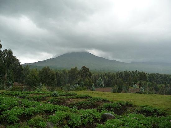 2.1319830319.sabyino-volcanoe-day-1-hike
