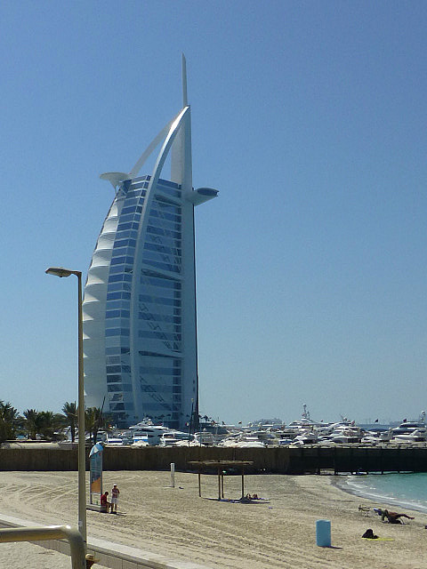 3.1349518997.burj-al-araba-7-star-hotel