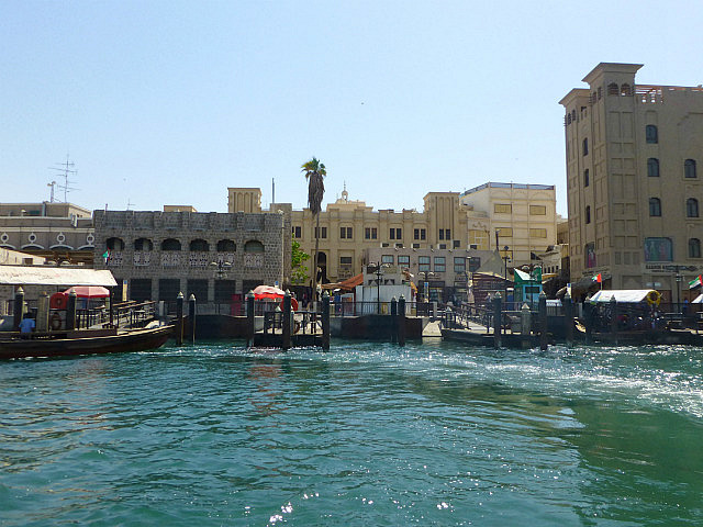 3.1349529021.1-looking-back-to-the-dubai-old-souk-from-an-a