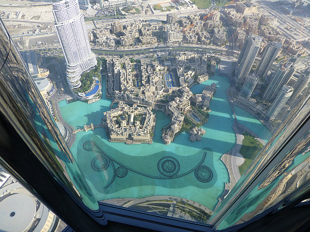 3.1349529021.this-is-what-it-looks-like-from-123-floors-up