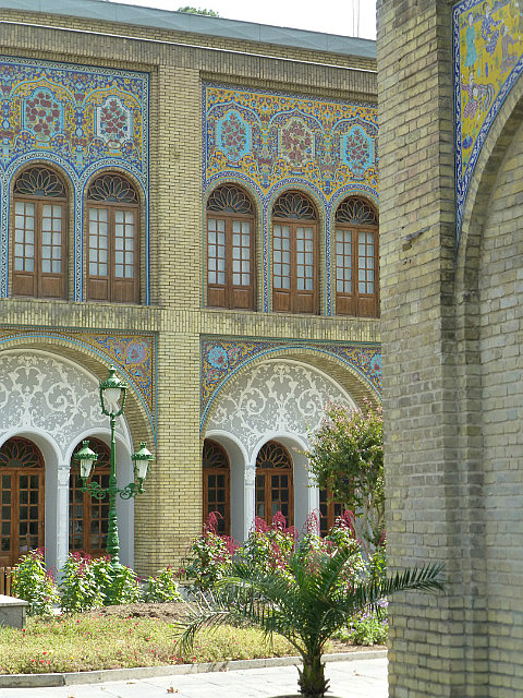 3.1349631813.part-of-the-golestan-palace