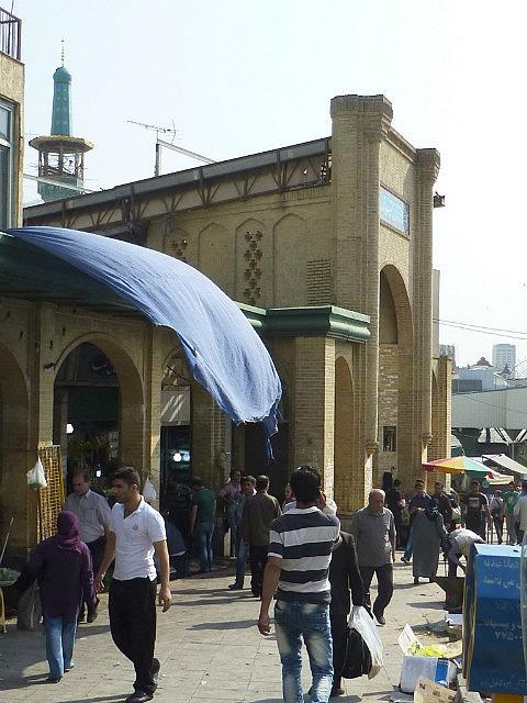 3.1349631813.tadjrish-bazaar