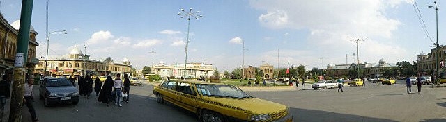 3.1349804641.imam-khomeini-square-in-hamadan