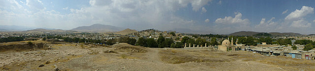 3.1349891066.panorama-of-area-surrounding-anahita-temple
