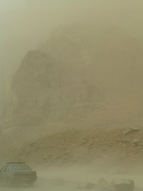3.1349891066.sandstorm-at-bisotun
