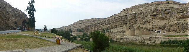 3.1349977505.sassanian-bridge-from-the-century